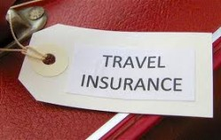 Why I Always Buy Travel Insurance