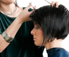 Tips To Succeed As a Hairstylist